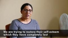 Casa Rahab video