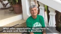 Margaret Storey video