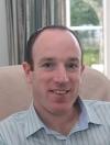 David Langmead