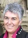 Ruth Ward