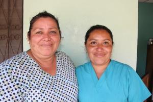 two-nurses
