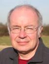 Colin Weaver