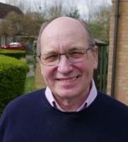Mark Catley